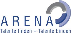 Works-Logo