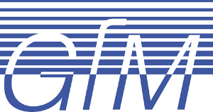 GfM-Logo