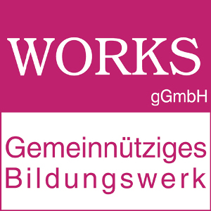 Works-Logo