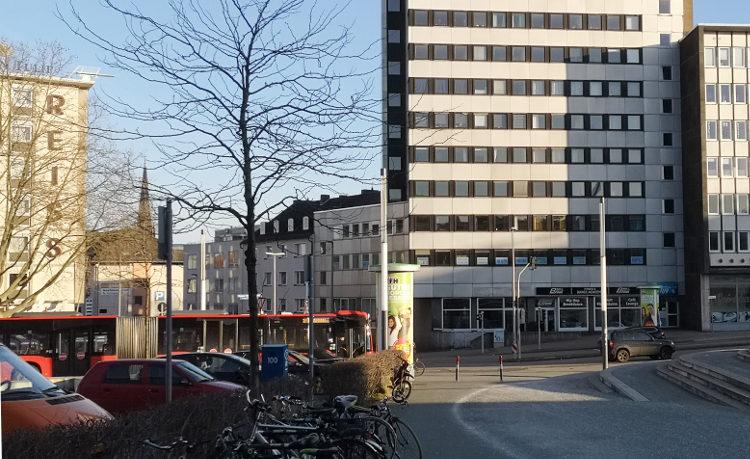 GWP Kassel